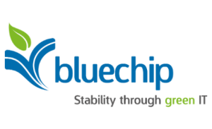 bluechip-li