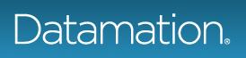 Datamation_Logo