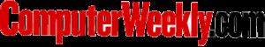 computer-weekly-logo-f
