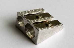 pencil_sharpener