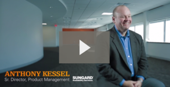 Sungard Availability Services with Actifio