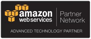 Advanced Technology Partner Logo Dark(2)