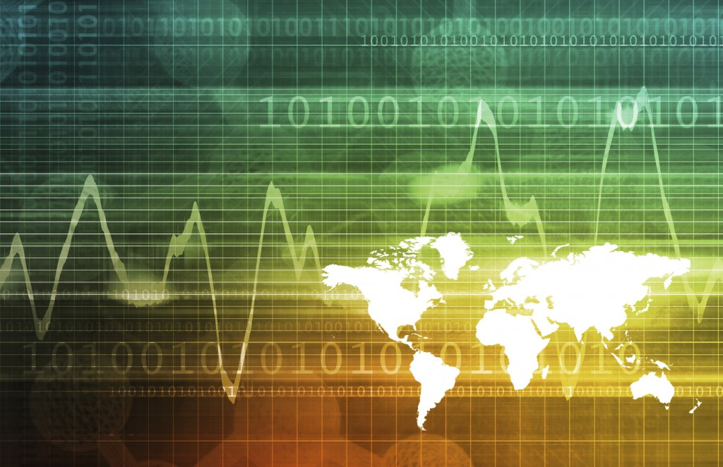 Are Global Stock Markets Disaster Recovery Ready?