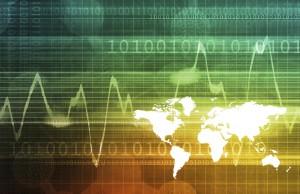 Virtual Business Platform as Remote Management Concept