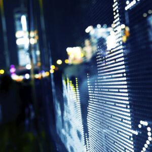 data_virtualization
