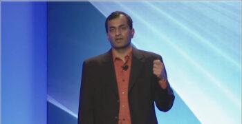 Demonstrations of Backup Modernization with Data Virtualization and Google Cloud