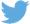 ctt_Twitter_logo_blue
