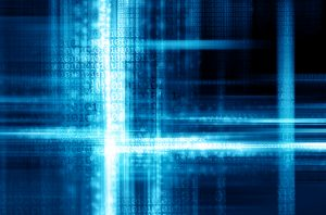 virtualization_img