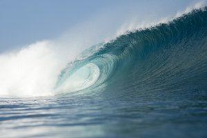 wave_img