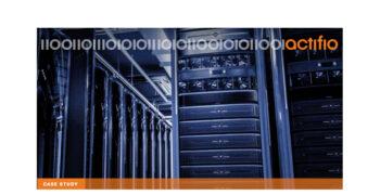 Databank Case Study