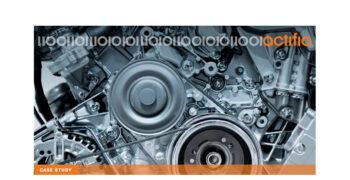 Electrocraft Case Study