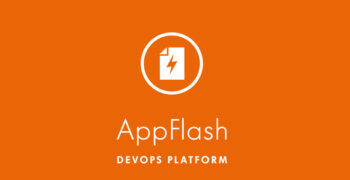 White Paper: AppFlash DevOps Platform