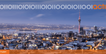 Lotto NZ Hits the Jackpot with DevOps Transformation
