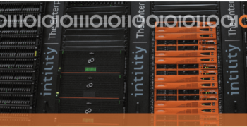 Intility – Managed Service Provider Case Study