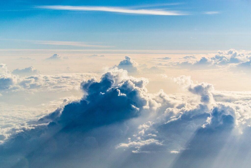 hybrid cloud trends