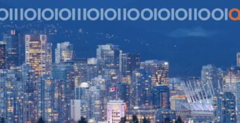 ZE Power Minimizes Complexity and Maximizes Revenue