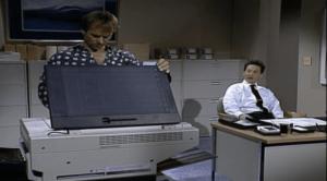 Copy Data Management