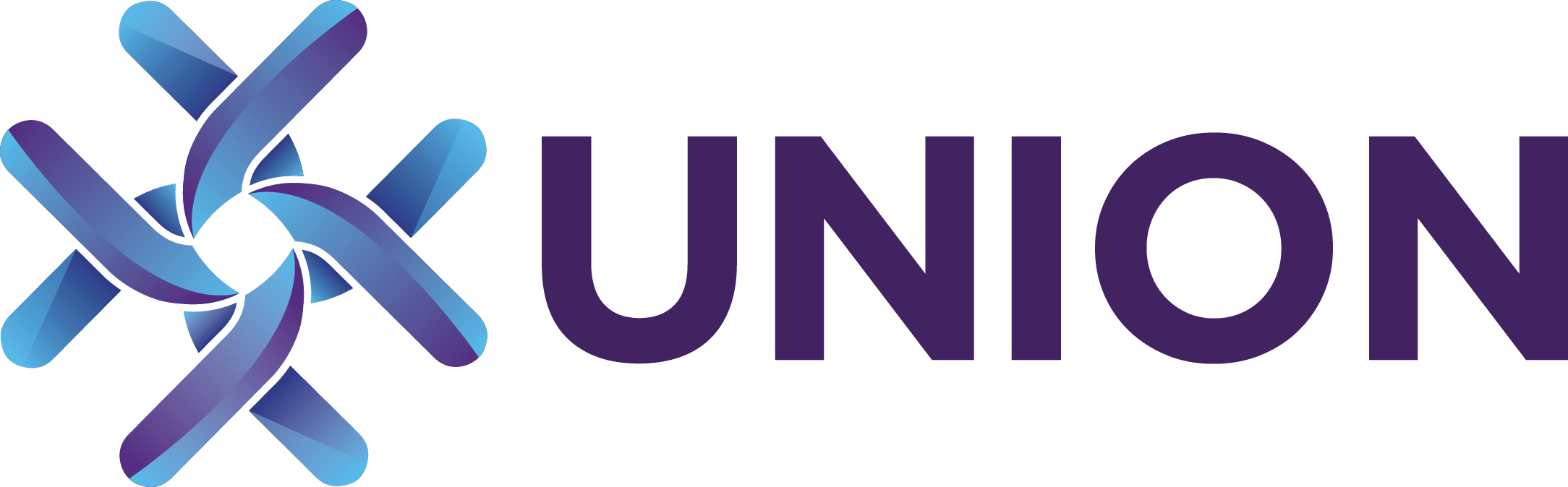 Union Solutions