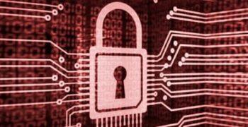 Cyber-Resiliency and GDPR Webinar Replay
