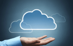 Secure Data Protection in the Cloud – Webinar Replay