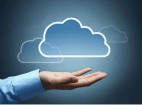 dp in the cloud