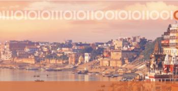 Simplifying and Accelerating SAP HANA Data Protection