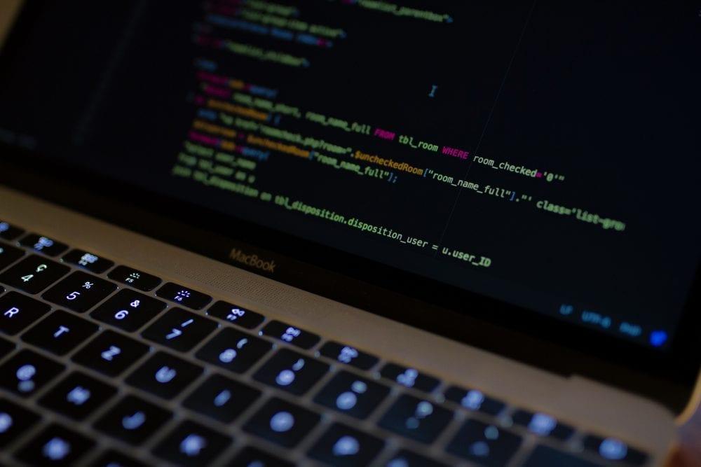 4 Key Benefits of Google BigQuery
