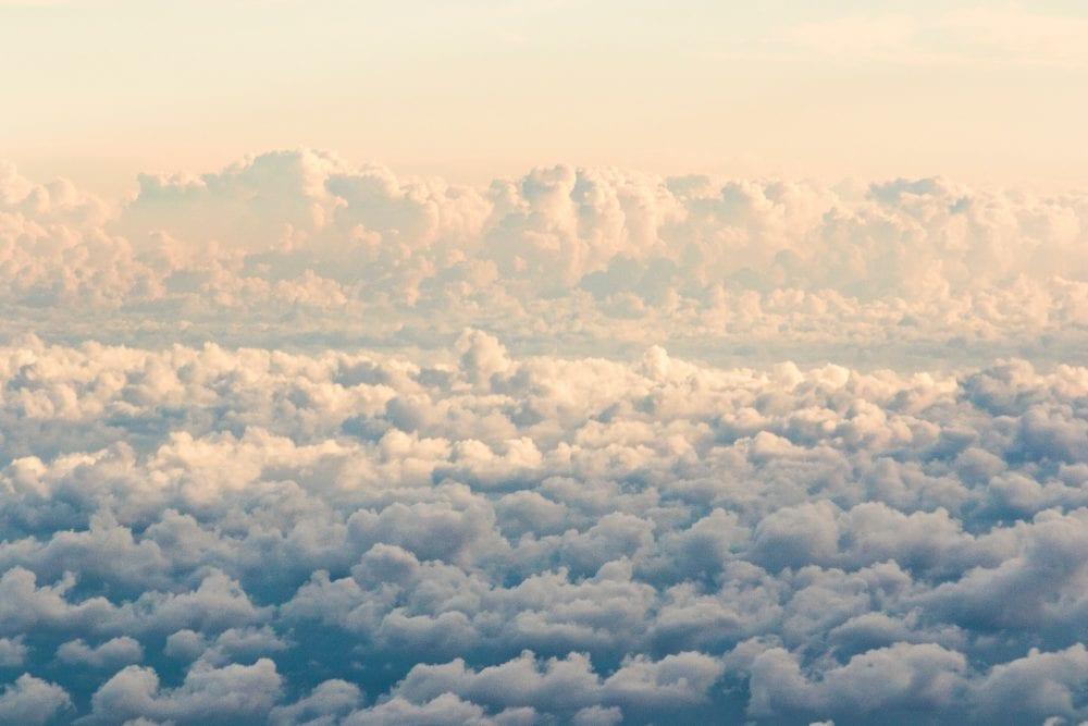 5 reasons to consider multicloud