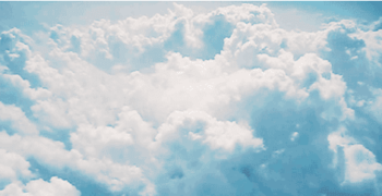 How to Increase Agility with a Multi-Cloud Strategy