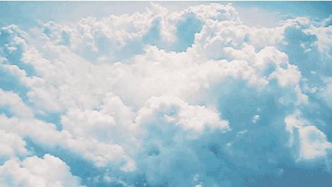 multi cloud benefits