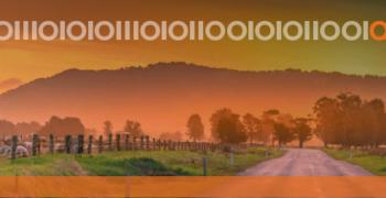 High Tech Support for New Zealand's Leading Rural Insurer