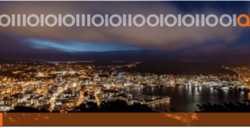 Customer Case Study – MetService Weathers the Storm with Actifio