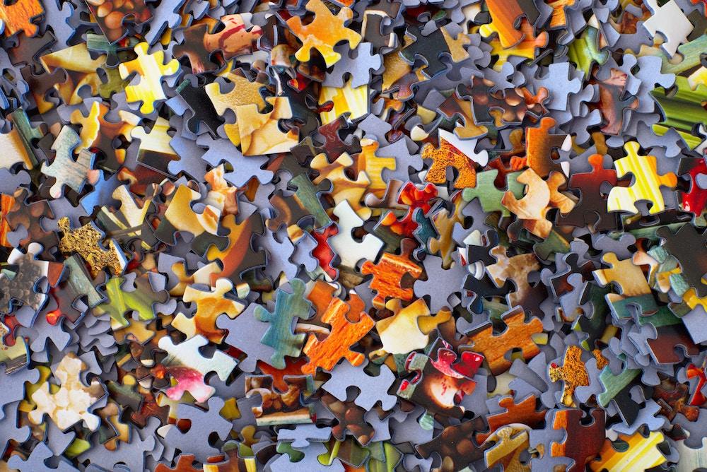 Google Cloud Platform Solves Some Copy Data Challenges, But Not All