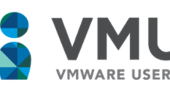 VMUG Actifio Webcast – How to Protect SAP Workloads Running on VMware Leveraging Google Cloud Platform