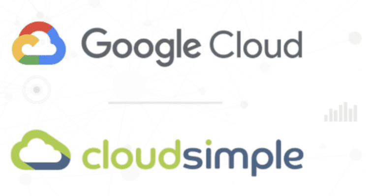 Google Acquires CloudSimple. What is CloudSimple?