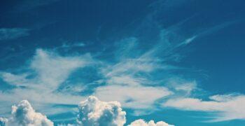 Reducing Cloud Backup & DR Costs by 50% leveraging Google Cloud Platform