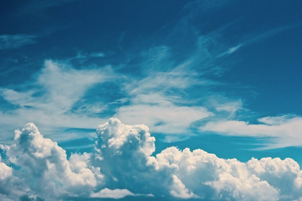 Building Data Bridges to Hybrid Multi-Cloud