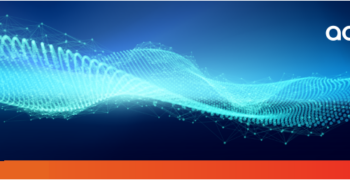 ZE Power Accelerates Database Testing with Enhanced Performance