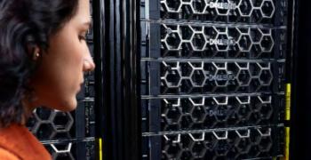 Engineered solution enables data-driven, global enterprises